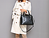 Сумка женская классическая Fashion Trend, фото 7
