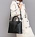 Сумка женская классическая Fashion Trend, фото 8