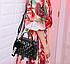 Сумка женская Kaila Femme с помпоном, фото 2