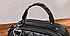 Сумка женская Kaila Femme с помпоном, фото 3