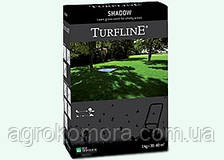 Шедоу  / SHADOW - травосуміш 20 кг Turfline