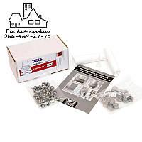 Крепежные наборы DFK2 для кровли Deks Dektite Fixing Kits