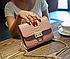 Сумка женская клатч Kaila Impress Розовый, фото 2