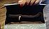 Сумка женская клатч Kaila Impress Розовый, фото 3