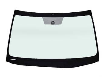 Лобовое стекло Lexus IS 2013- (200T/250/300H) SEKURIT [обогрев]