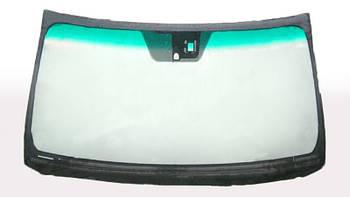 Лобовое стекло Lexus LS 2007- (460) XYG [датчик][обогрев]