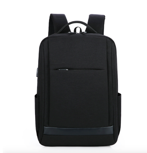Рюкзак мужской Taolegy Hp для ноутбука