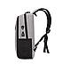 Рюкзак городской унисекс для ноутбука Taolegy Menxia Красный, фото 4