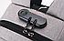 Рюкзак городской унисекс для ноутбука Taolegy Menxia Красный, фото 5