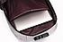 Рюкзак городской унисекс для ноутбука Taolegy Menxia Красный, фото 8