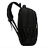 Рюкзак городской Taolegy Fashion Sport Черный, фото 3