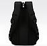 Рюкзак городской Taolegy Fashion Sport Черный, фото 4