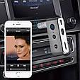 STEREO Bluetooth Music AUX + microSD + HandsFree (мощный аккумулятор и микрофон), фото 3