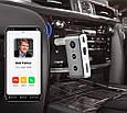 STEREO Bluetooth Music AUX + microSD + HandsFree (мощный аккумулятор и микрофон), фото 4