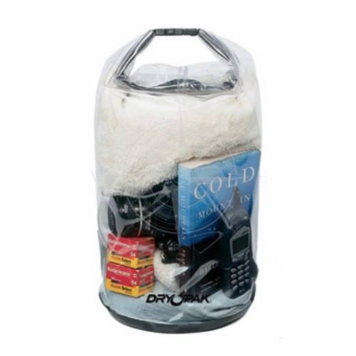 Сумка водонепроницаемая многоцелевая, Dry Bags 32х71 см, Kwik Tek.