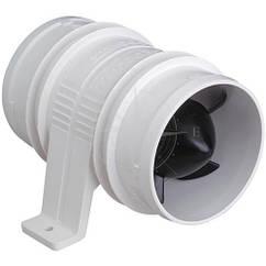 Вентилятор вытяжной Turbo 3000, Attwood.