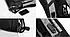 Рюкзак городской ортопедический Taolegy modish Черный, фото 2
