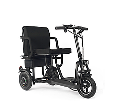 Складной электрический скутер MIRID 48350 (для пожилых людей)