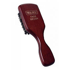 Щётка для фейдинга Wahl Fade Brush, 0093-6370