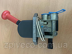 Ручний гальмівний клапан IVECO (961 723 106 0/8132394), фото 2