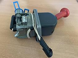 Ручний гальмівний клапан IVECO (961 723 106 0/8132394), фото 3