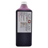 Харчові чорнила Kopyform RED (MAGENTA) 1л
