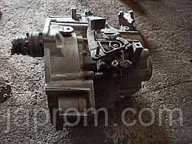 МКПП механическая коробка передач Volkswagen Scirocco III 2011г.в. 2,0 дизель CFH