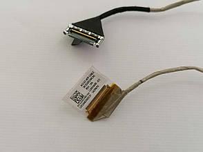 Б/У шлейф матрицы для LENOVO G50-30 G50-40 G50-45 G50-70 G50-80 Z50-70 Z50-75 Z70-80 (DC02001MC00), фото 2