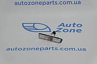 Повторювач повороту правий BMW e36 (2D/4D) 1996-1999 63137164492- DEPO