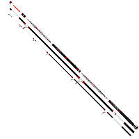 Удилище серфовое Trabucco Extrema Sea Master 4503/160 4,50м 160г
