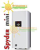 Электрокотел Spyder Mini Base 10 кВт