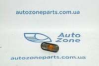 Повторювач повороту Volkswagen Caddy 1997-02 / Golf ІІІ 1992-97 / Jetta III 3A0949101B - DEPO