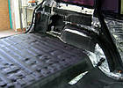 Вспененный каучук  RC с клеем 19 мм рулон 10 м. кв., фото 8