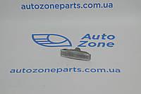 Повторювач повороту BMW 5 series Е39 1995-2003 63142496299 - DEPO