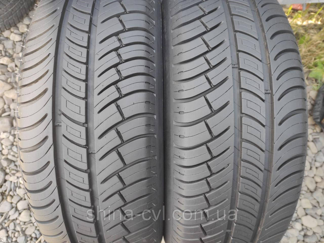 Літні шини 195/60 R15 88H MICHELIN ENERGY SAVER E32