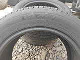 Літні шини 195/60 R15 88H MICHELIN ENERGY SAVER E32, фото 2