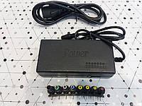Зарядное устройство XWB-120W для ноутбуков Адаптер XWB-120W