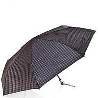 Складной зонт Zest Зонт мужской полуавтомат ZEST (ЗЕСТ) Z53622-4, фото 1