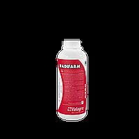 Биостимулятор - укоренитель Радифарм  Radifarm 1л  Valagro Валагро Италия