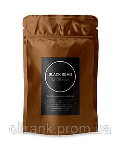Кофе  Бронзовая  упаковка  1кг  30% арабика  70%робуста