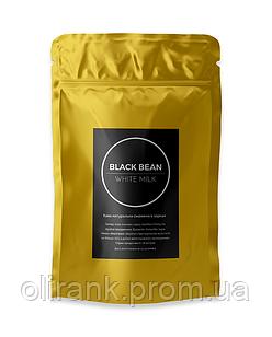 Кофе  Золотая упаковка  1кг 90 % арабика/10 % робуста