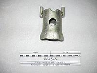 Ключ торцевой передней ступицы D=55 864546
