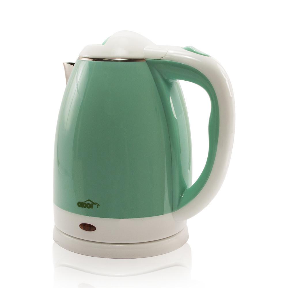 Электрочайник A100 KK-311A, чайник электрический, електрочайник
