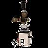 Соковыжималка Scarlett SC-JE50S35, 800 Вт, 2 скорости и импульсный режим, для подачи целых фруктов и овощей, фото 2