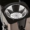Соковыжималка Scarlett SC-JE50S35, 800 Вт, 2 скорости и импульсный режим, для подачи целых фруктов и овощей, фото 3