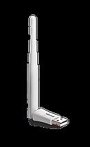 WiFi адаптер TENDA W311MA 150Mbps, USB 2.0, фото 2