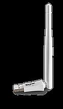 WiFi адаптер TENDA W311MA 150Mbps, USB 2.0, фото 3
