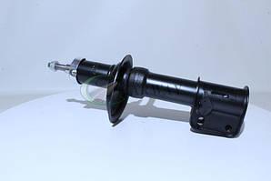 Амортизатор ВАЗ 2110-12 перед.прав. 2110-290540203 (пр-во Группа ОАТ)