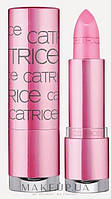 Catrice Бальзам для губ Tinted Lip Glow Balm