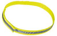 Ferplast REFLEX C Ошейник-накаладка для собак нейлоновый светоотражающий